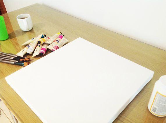 content_paint.jpg