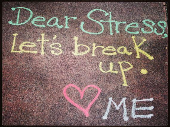 content_stress.jpg