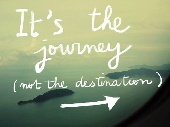 content_journey.jpg