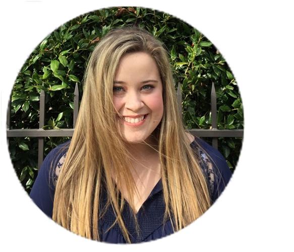 SUSANNAH_HUTCHESON_writer_bio.jpg