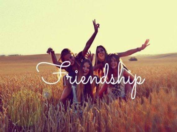 content_friends.jpg