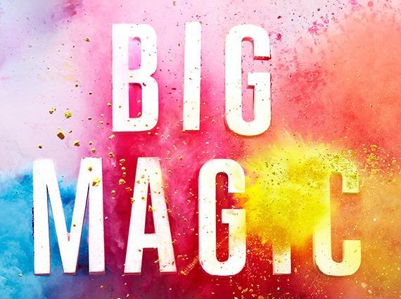 content_magic.jpg