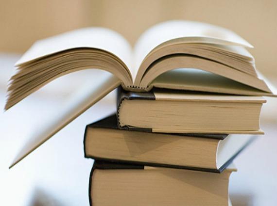 content_books.jpg