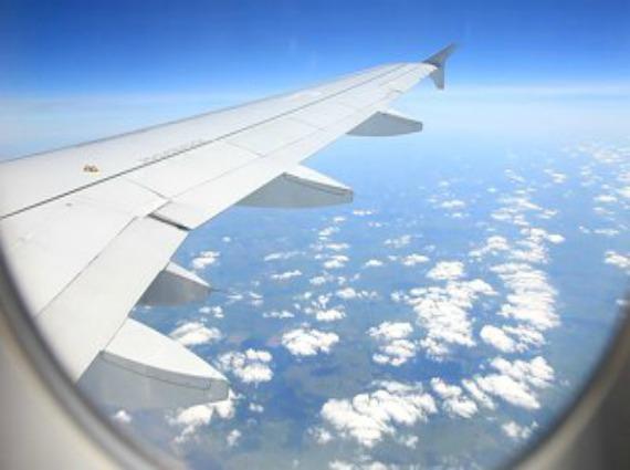 social_plane.jpg