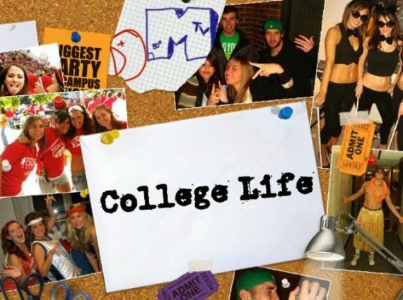 content_college.jpg