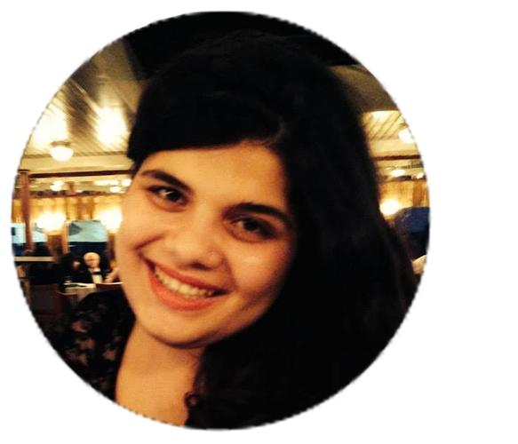 CAROLINA_BAX_writer_bio.jpg