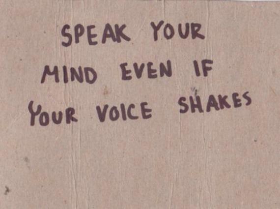 content_speak.jpg