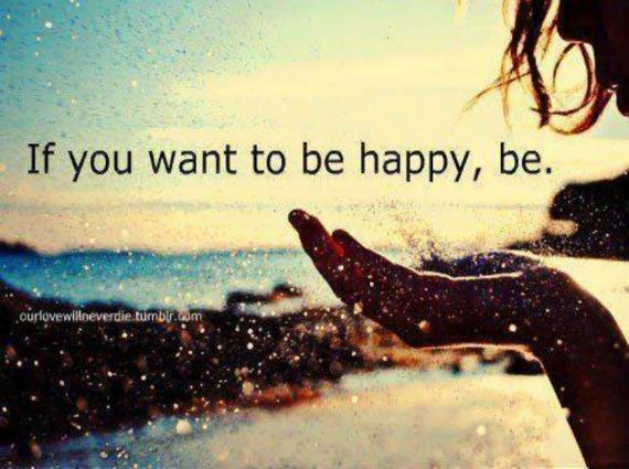 content_happy.jpg