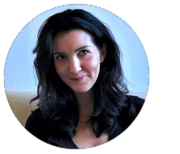 TERESA_SABATINE_writer_bio.jpg