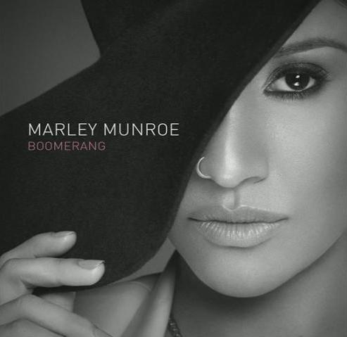 marley-munroe-boomerang.jpg