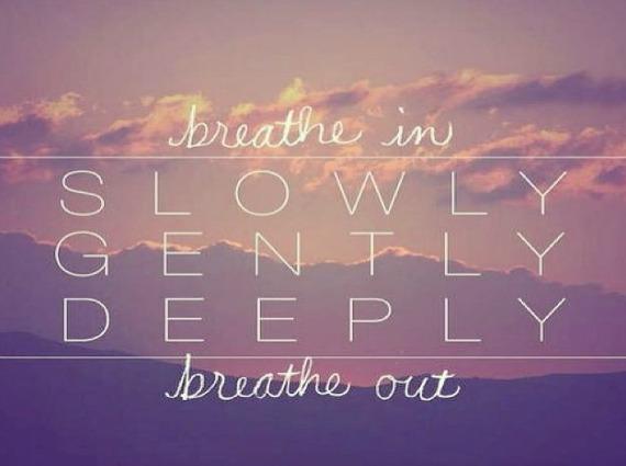 content_breathe.jpg