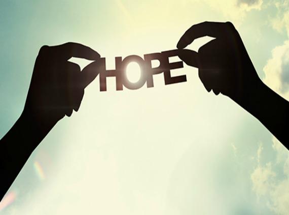 content_hope.jpg