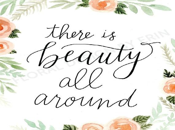 content_beauty.jpg