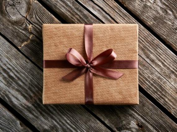 content_gift.jpg