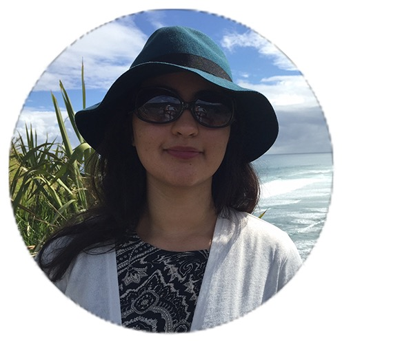 NADIA_KHAN_writer_bio.jpg