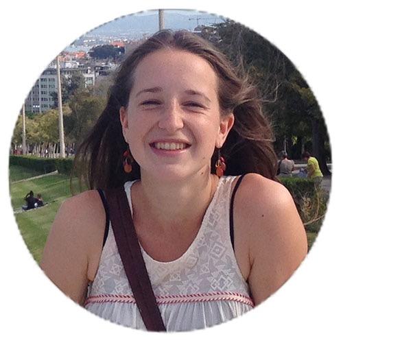 MARIE_RYGAERET_writer_bio.jpg
