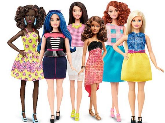 content_barbie.jpg