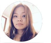 IATG_Blog_Lin.jpg