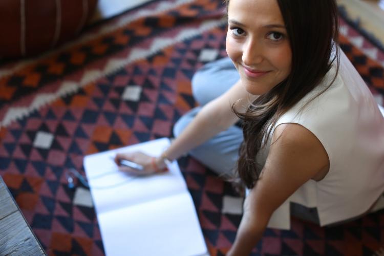 Jessica_Hendricks.jpg