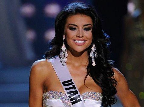 Miss-Utah.jpg