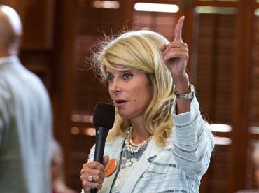 Wendy-Davis-filibuster-010.jpg