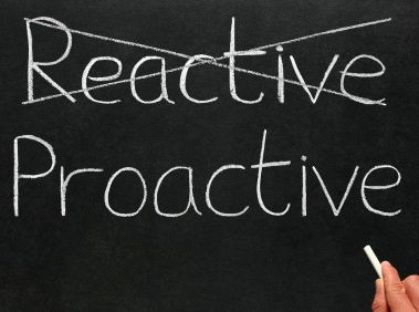reactive-proactive.jpg