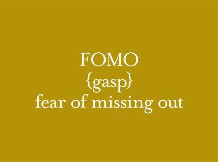 FOMO.jpg