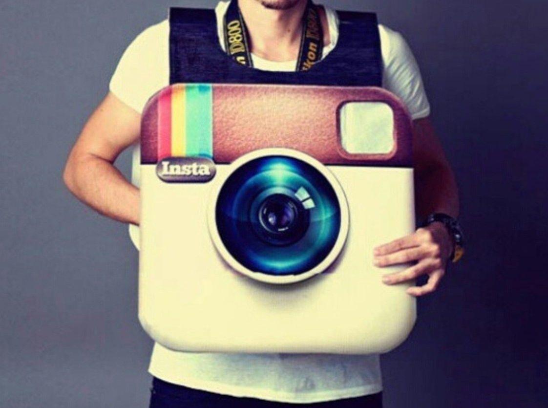 3009340-poster-instagram.jpg