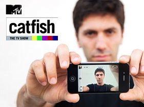 catfish--281x211.jpg