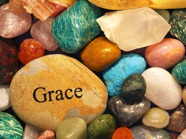 stone_of_grace.jpg