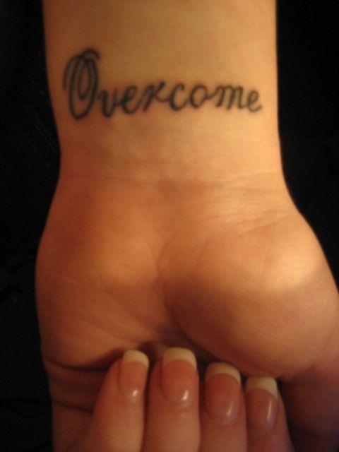 overcome_1.jpg