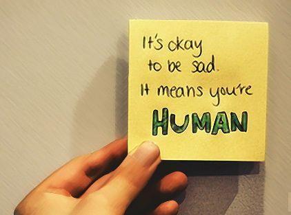 Its-Okay-To-Be-Sad.jpg