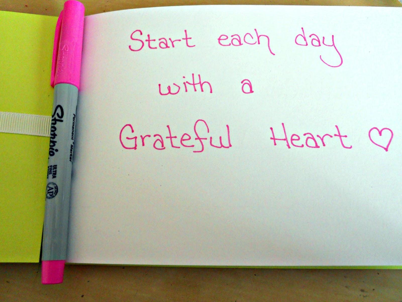 gratitude-2.jpg