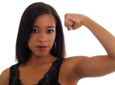 strong-black-beautiful-woman.jpg