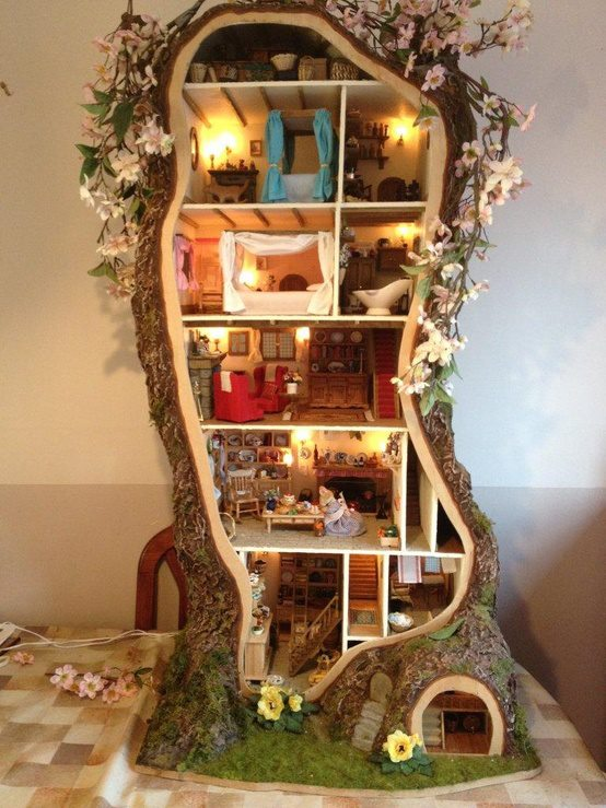 fairy-tree-dollhouse.jpg