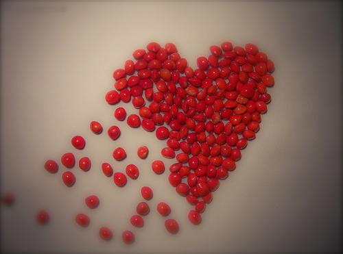 heart_falling_apart.jpg