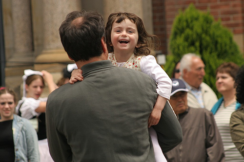 Untitled-Father-and-Daughter.jpg