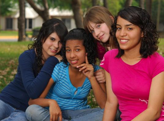 teenage-girlfriends.jpg