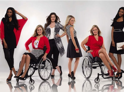 debenhams-wheelchair-model-ad-campaign-590sc0222610.jpg