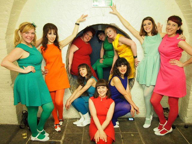 actionettes-sixties.jpg