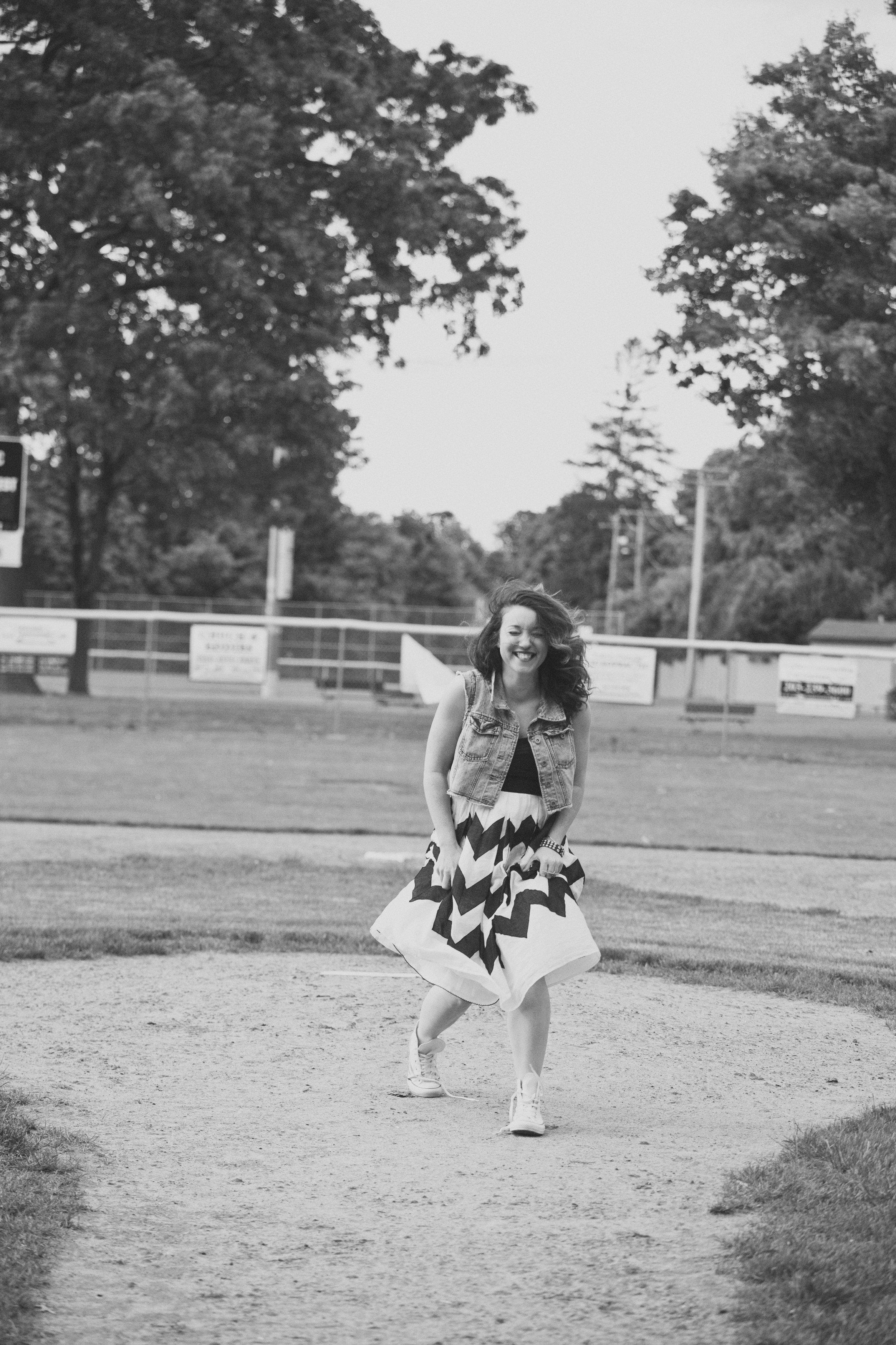 Hannah_Brencher_Portraits-Hannah_Brencher_Portraits-0015.jpg