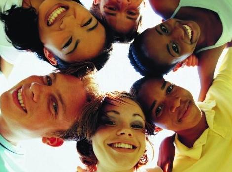 diverse-youth-teens-620x350.jpg