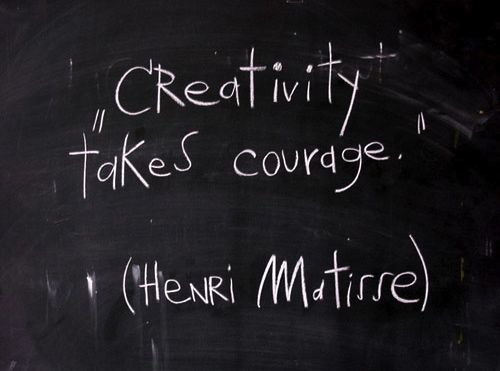 creativity-takes-courage.jpg