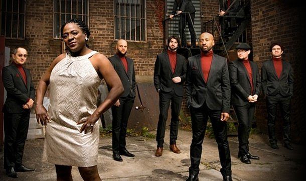Sharon-Jones-of-the-Dap-Kings-Fights-Stage-1-Cancer.jpg