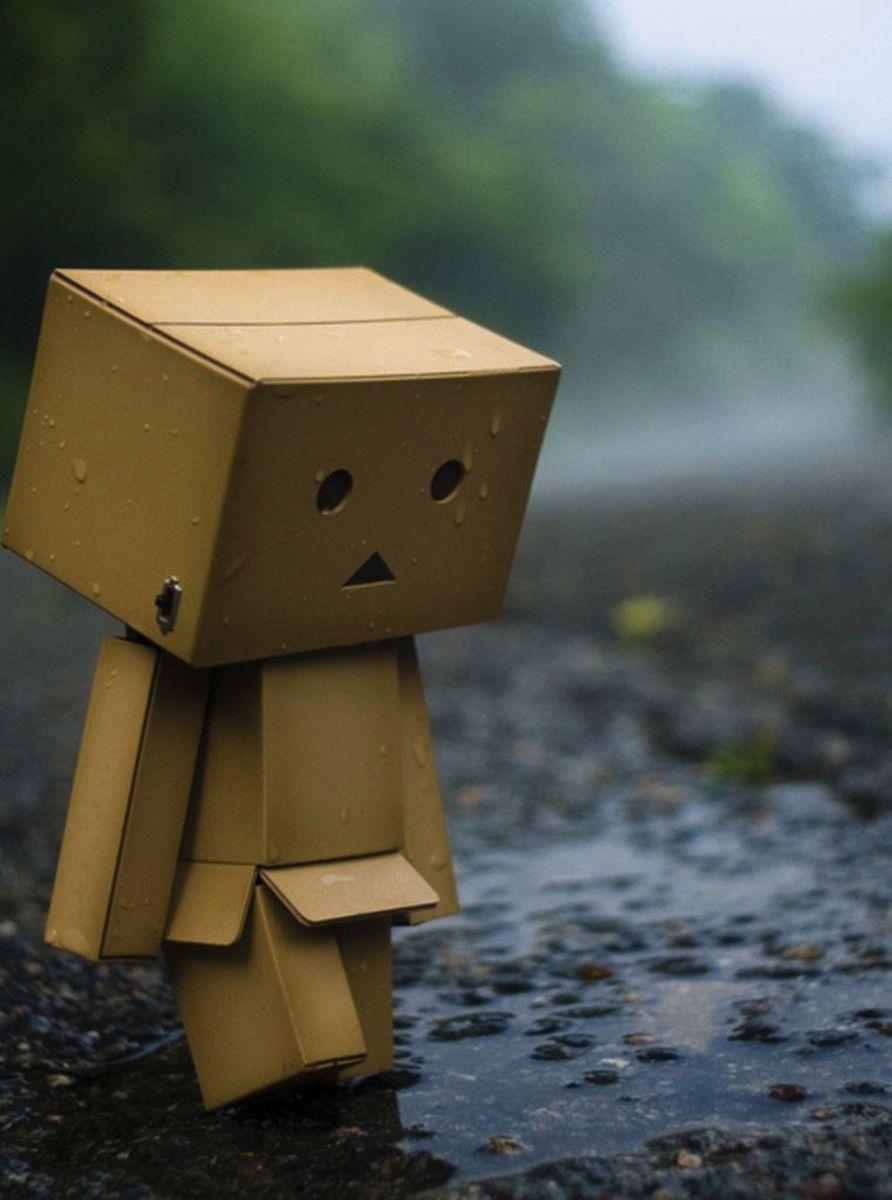 sadness_1920x1200.jpg