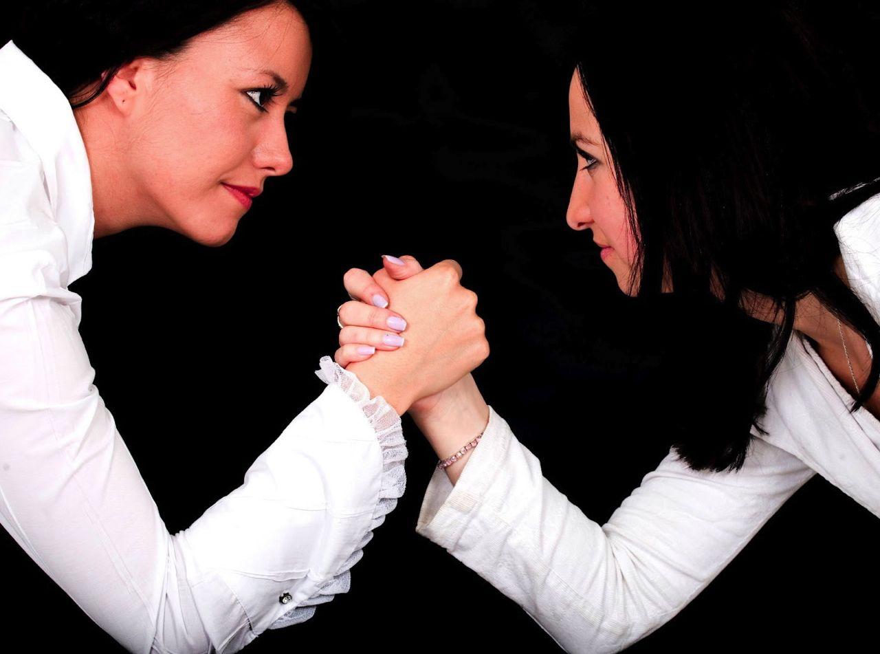 FemaleConflict122507658.jpg