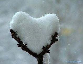 snow_heart_ulyv.jpg