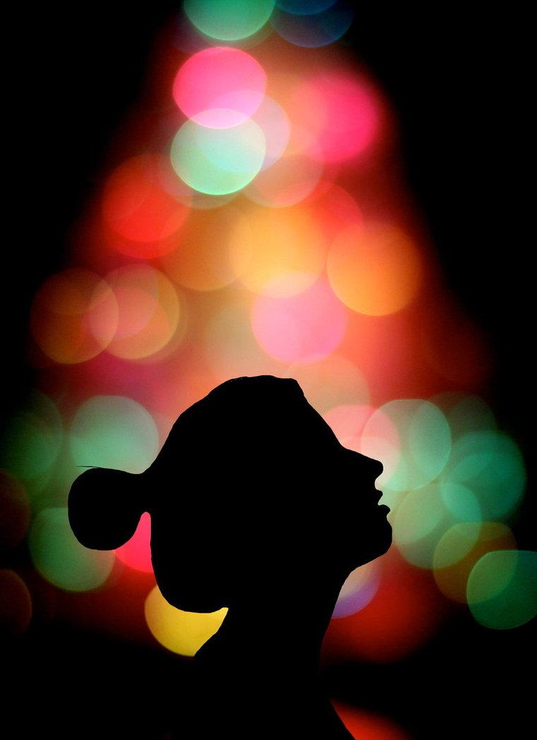 keep_shining_on_by_hoisthecolours-d4jk05v.jpg