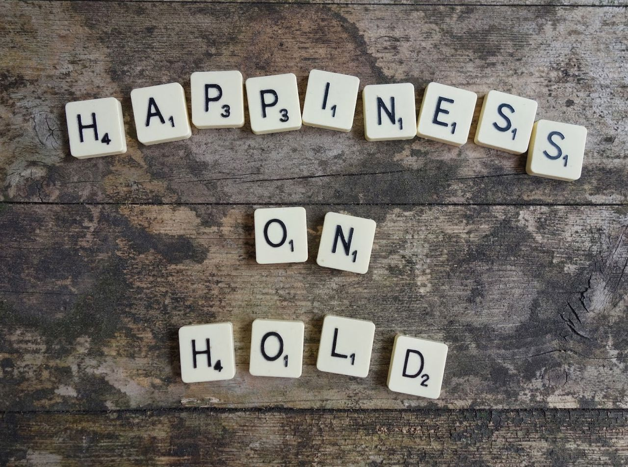 happy3.jpg