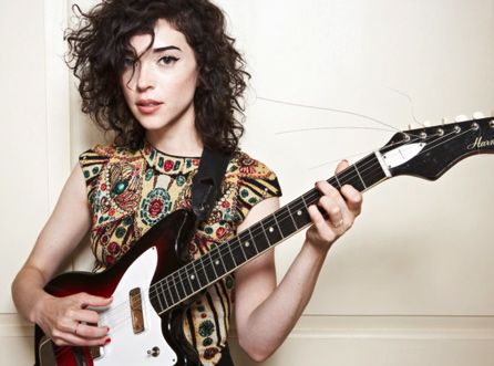 st-vincent-guitar.jpg